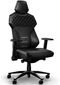 Backforce Gaming-Stühle