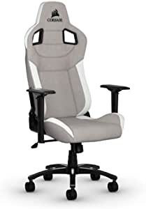 Corsair Gaming-Stühle