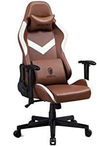 Dowinx Gaming-Stühle