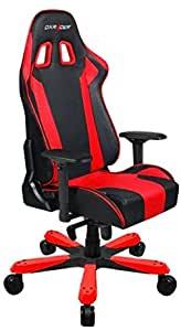DXRacer Gaming-Stühle