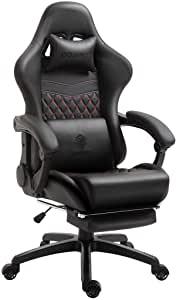Ergonomische Gaming-Stühle