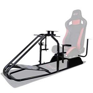 Gaming Cockpits