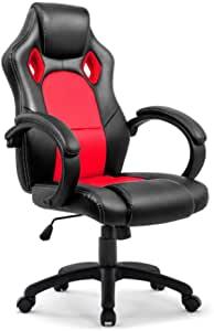 Gaming Sitze