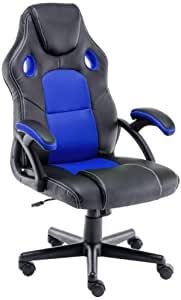 Gaming-Stühle bis 100 Euro