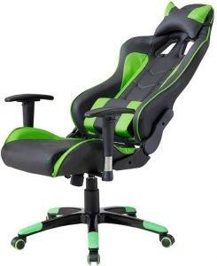 Gaming-Stühle bis 150 Euro