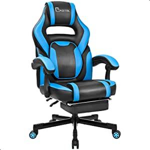 Gaming-Stühle bis 150 kg