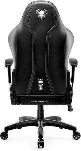 Gaming-Stühle bis 200 kg