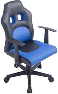 Gaming-Stühle für Kinder