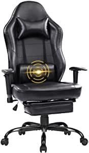 Gaming-Stühle mit Massage