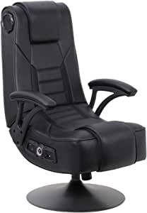 Gaming-Stühle ohne Rollen