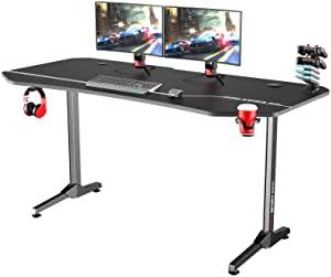Gaming Tische