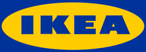Ikea Gaming-Stühle