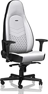 PC Stühle