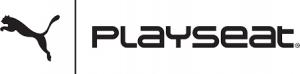 Playseat Gaming-Stühle