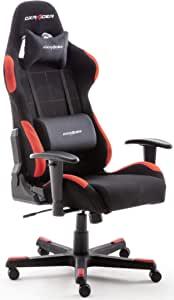Robas Lund Gaming-Stühle