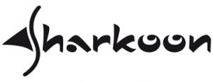 Sharkoon Gaming-Stühle