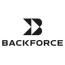 Backforce Logo