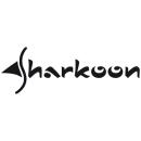 Sharkoon Logo