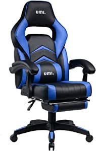 Umi Gaming Stühle