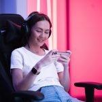 Welche Größe für einen Gaming-Stuhl?