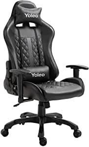 YOLEO Gamingstühle