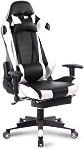 Zocker Stühle